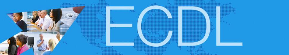 ecdllogo