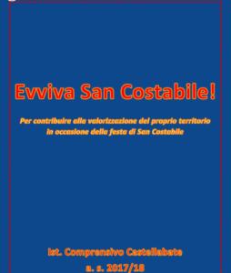 Evviva San Costabile!!!